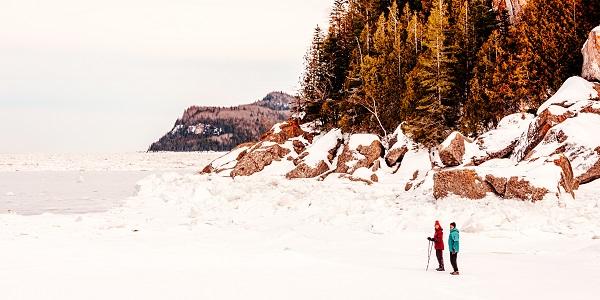 Rimouski, Quebec - credit: Destination Canada