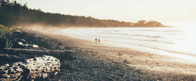 Vancouver Island's Hidden Beaches   Keep Exploring