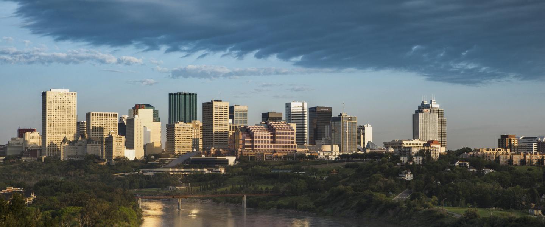 Sites de rencontres Edmonton gratuit