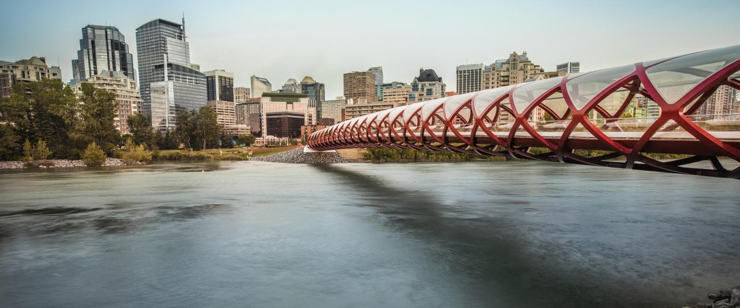 Sites de rencontre Peace River