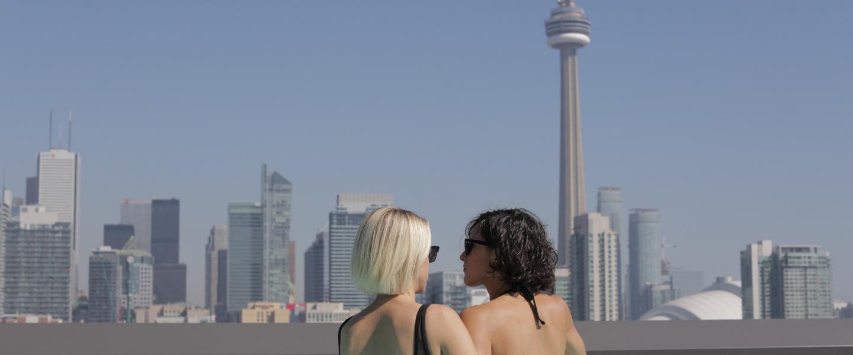 Una guía a Canadá para viajeros LGBT   Keep Exploring