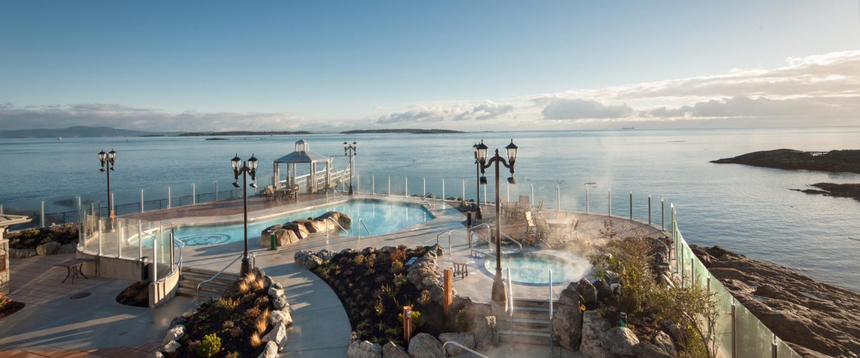 Monterblanc Canada 10 must-visit spas in canada | keep exploring