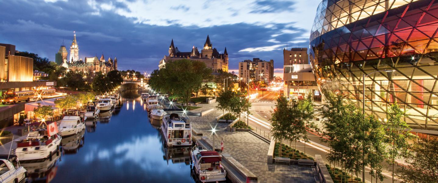 meilleurs sites de rencontres Ottawa