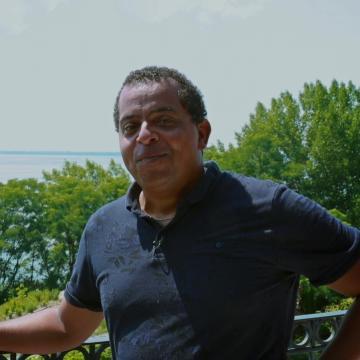 Un pacte de voyage avec Gregory Charles
